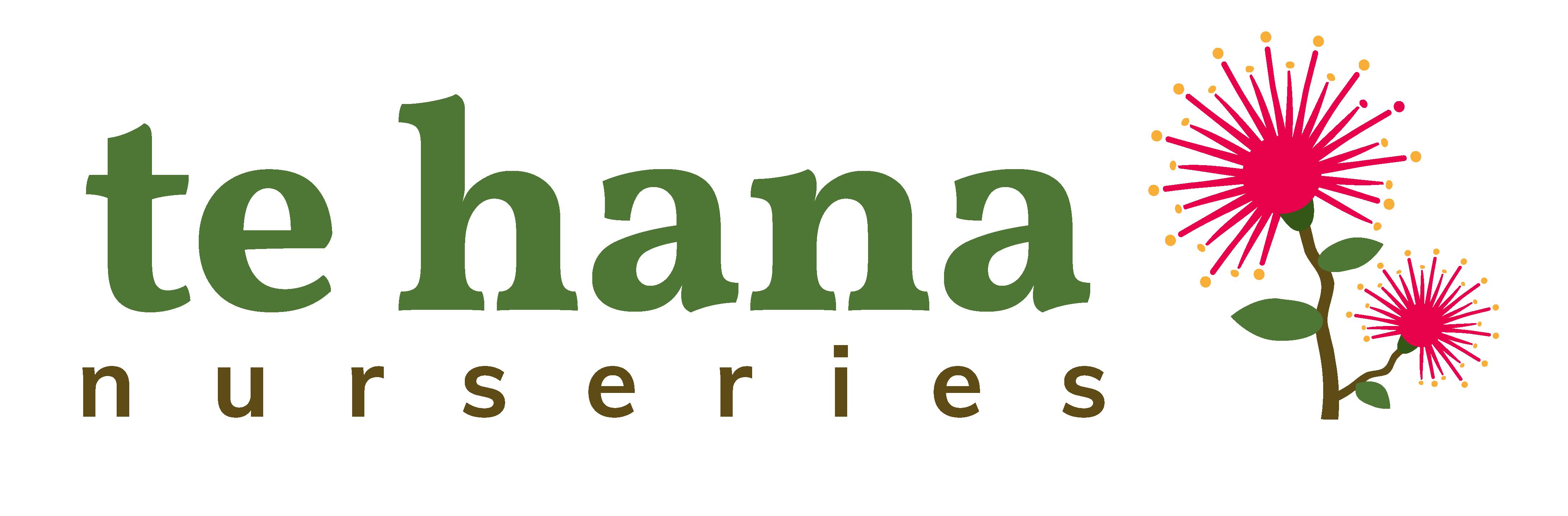 Te Hana Nurseries